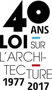 40ans_logo