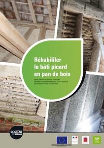 couverture_guide-rehab-bati-picard