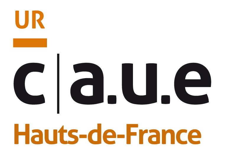 Logo-URCAUE_hdf