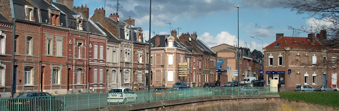 archi-ville-3