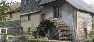 fremontiers_moulin
