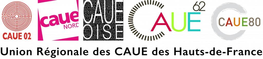 logos_CAUEs