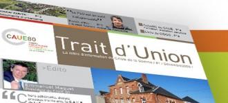 trait-union-2